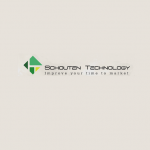 Schouten Technology