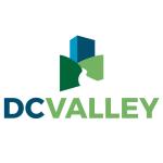 DCValley
