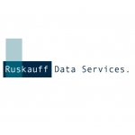 Ruskauff Data Services