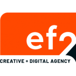EF2 | creative + digital agency