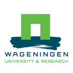 WUR Information Technology