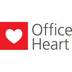 OfficeHeart