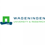 Wageningen University en Research