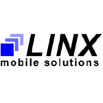 LINX Mobile Solutions