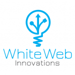 White Web Innovations