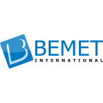 Bemet International B.V.