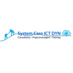 System Care ICT DYN