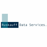 Ruskauff Data Services (Data Recovery)