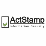 Actstamp Information Security