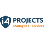 i4PROJECTS Managed IT Services