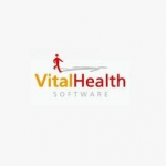 Vital Health Software BV