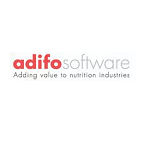 Adifo Software
