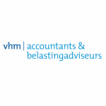 vhm | accountants & belastingadviseurs