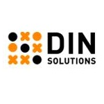 DIN Solutions