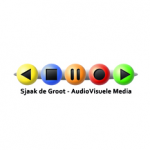 Sjaak de Groot Audiovisuele Media