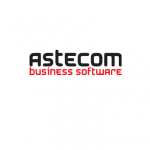 Astecom business software